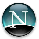 Netscape NOW!